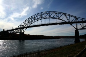 sagamore_bridge1